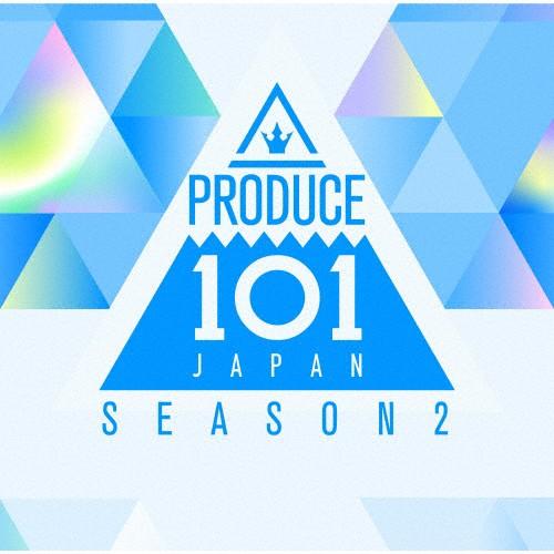 PRODUCE 101 JAPAN SEASON 2/PRODUCE 101 JAPAN S...