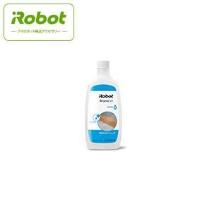 iRobot 4632816 ブラーバジェット床用洗剤アイロ...