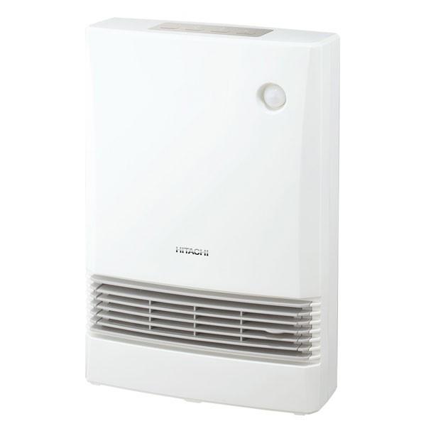 日立 HLC-R1030 セラミックファンヒーター【暖房器具】HITACHI[HLCR1030]【返品種別A】