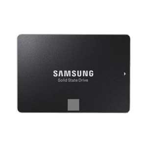 サムスン MZ-75E250B/IT Samsung SSD 850EVOシリ...