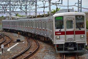 グリーンマックス (N) 30434 東武10000型リニュー...