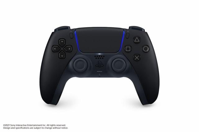 【PS5】DualSense(TM) ワイヤレスコントローラー ...