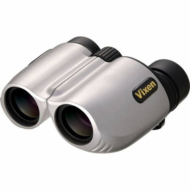 ビクセン アリ-ナM8X25 双眼鏡「アリーナM8×25」(倍率8倍)[アリナM8X25]【返品種別A】