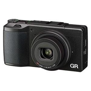 リコー GR2 デジタルカメラ「RICOH GR2」RICOH GR...