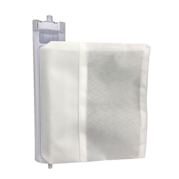 シャープ ES-LP1 洗濯機用糸くずフィルターSHARP[...
