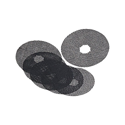 パナソニック ANH3V-1600 衣類乾燥機専用 紙フィ...