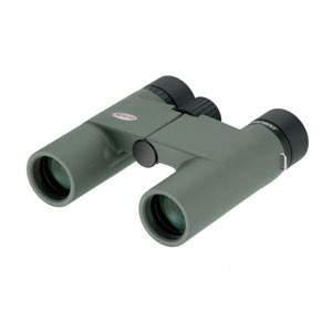 コーワ BD25-8GR ダハタイプ双眼鏡「BD25-8GR」(倍率8倍)BD[BD258GR]【返品種別A】