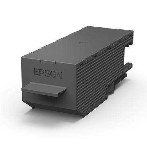 エプソン EWMB1 メンテナンスボックス[EWMB1]【返...