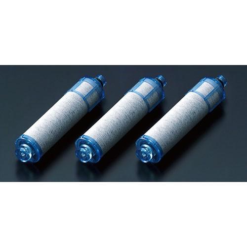 INAX JF-21-T 浄水器用交換カートリッジ水栓用 5...