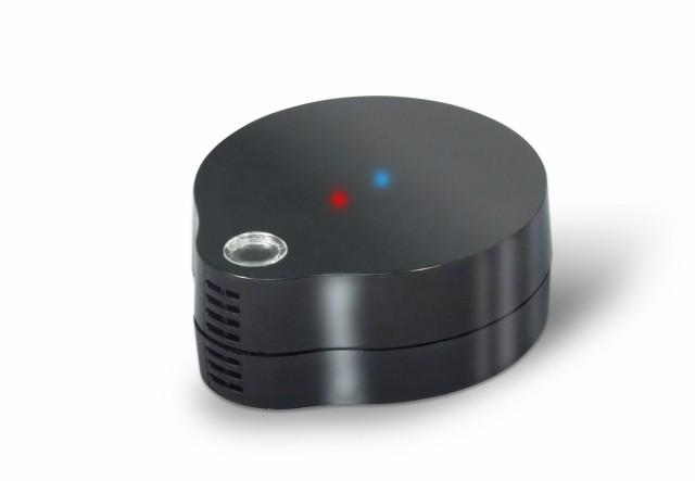 ラトックシステム スマート家電コントローラ RS-W...
