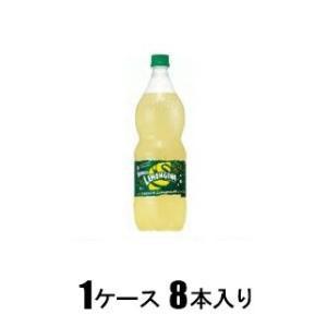 サントリー ハニーレモンジーナ 1.2L(1ケース8本...