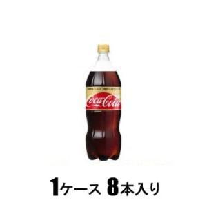 コカ・コーラ コカ・コーラ ゼロカフェイン 1.5L...