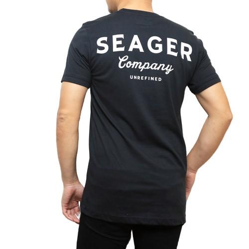[クリックポスト対応] SEAGER シーガー COMPANY S...
