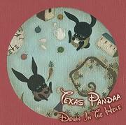 【中古】Down In the Hole / texas pandaa c4586...