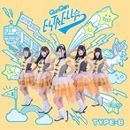 【中古】ESTRELLA type-b / QunQun c4593【中古CD...