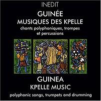 【中古】Guin+E / Guinee c4762【中古CD】