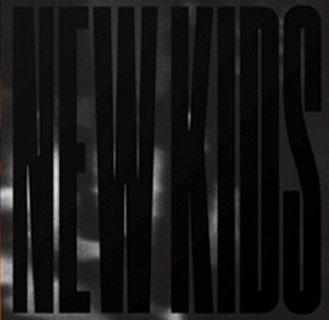【中古】iKON シングル NEW KIDS : BEGIN(BOLD ve...