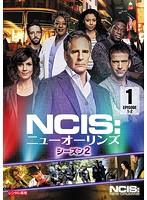 【中古】NCIS:ニューオーリンズ シーズン2 全12巻...