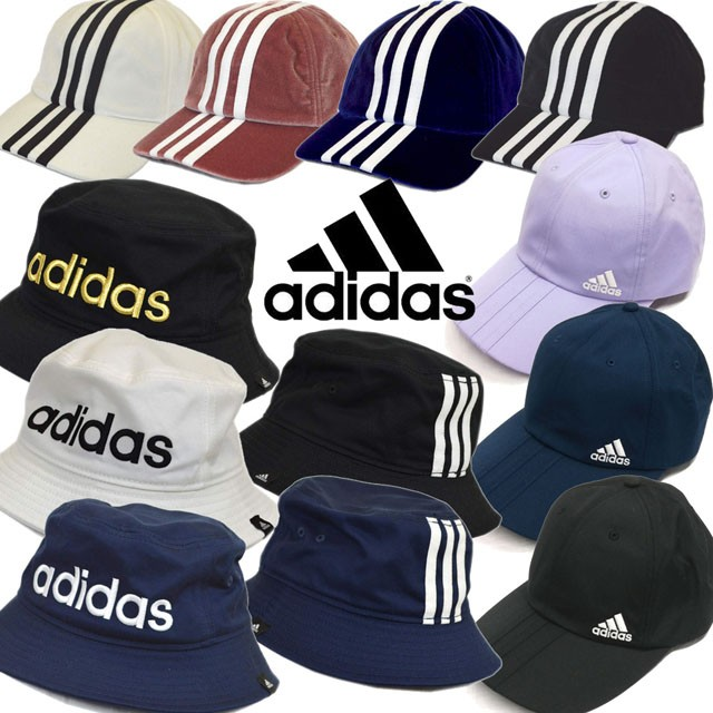 adidas(アディダス) キャップ メッシュキャップ...