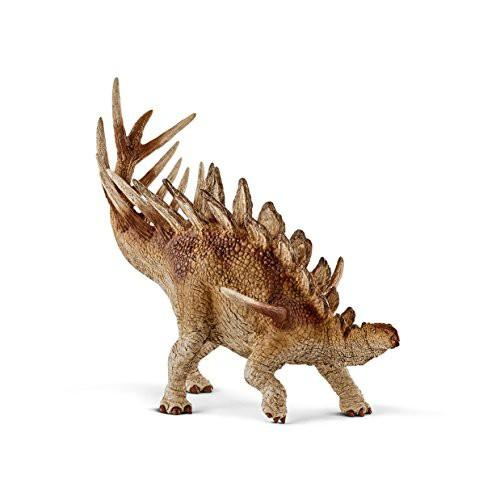 シュライヒ(Schleich) ケントロサウルス Kentrosa...