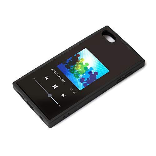 【ディズニー】iPod Touch(第5/6/7世代)用 ガラス...