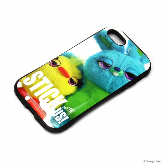 ディズニー  ピクサー iPhone SE 第2世代 2020 8 ...