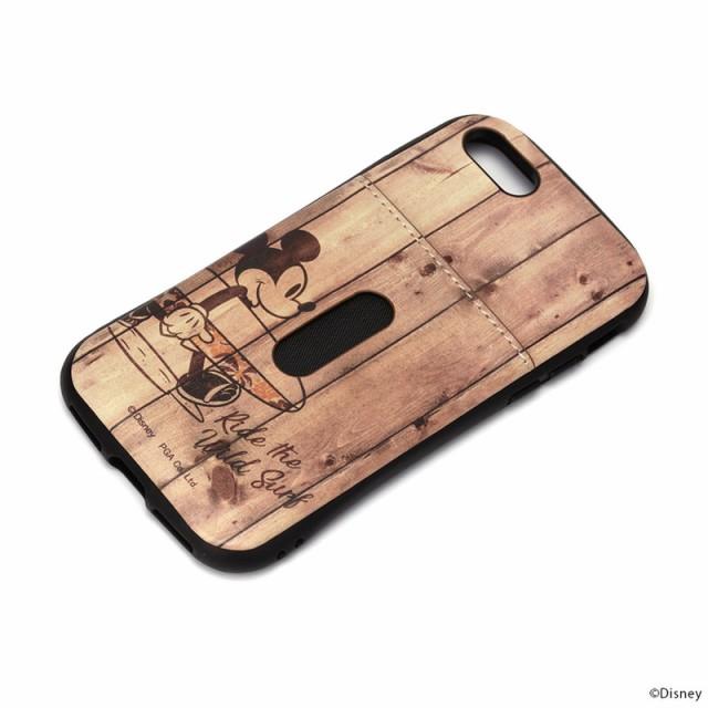 ディズニー iPhone SE 第2世代 2020 8 7 6s 6 タ...
