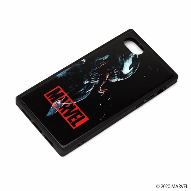 マーベル MARVEL iPhone SE 第2世代 2020 8 7 6s ...