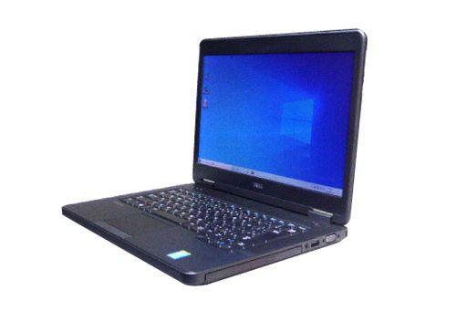 DELL LATITUDE E5440 Windows10 64bit HDMI Core ...