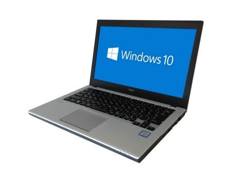 NEC VersaPro VB-R Windows10 64bit HDMI Core i3...