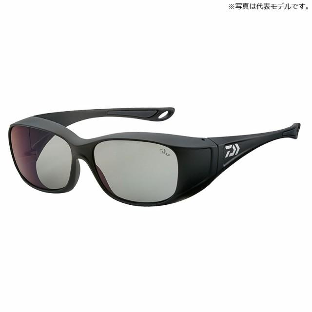 ダイワ(Daiwa) TLO 028 タレックス 偏光オーバー...