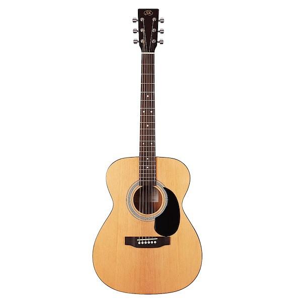 SX OM-170/NAT アコースティックギター