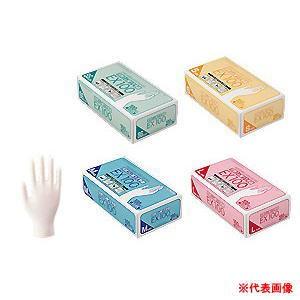 40箱まで1個口 ダンロップ 天然ゴム極うす手袋...