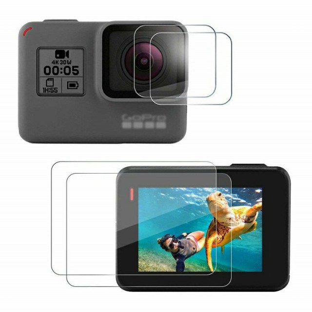 【4K高画質】MUSON(ムソン) アクションカメラ 4K ...