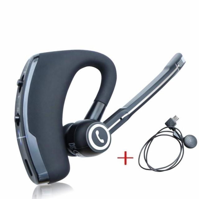 CVC8.0ノイズキャンセリング Three-T Bluetooth ...