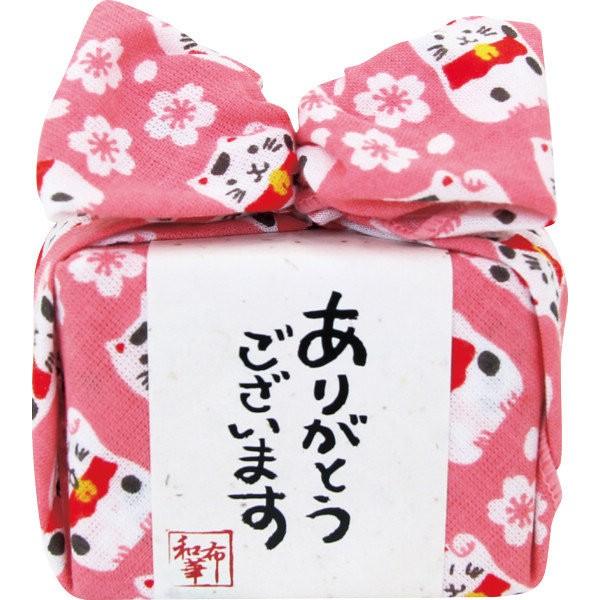 【新商品】あめはん 桜と招き猫【通常発送商品】...