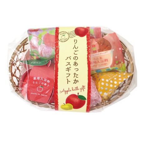 【新商品】りんごカゴギフト【通常発送商品】【12...