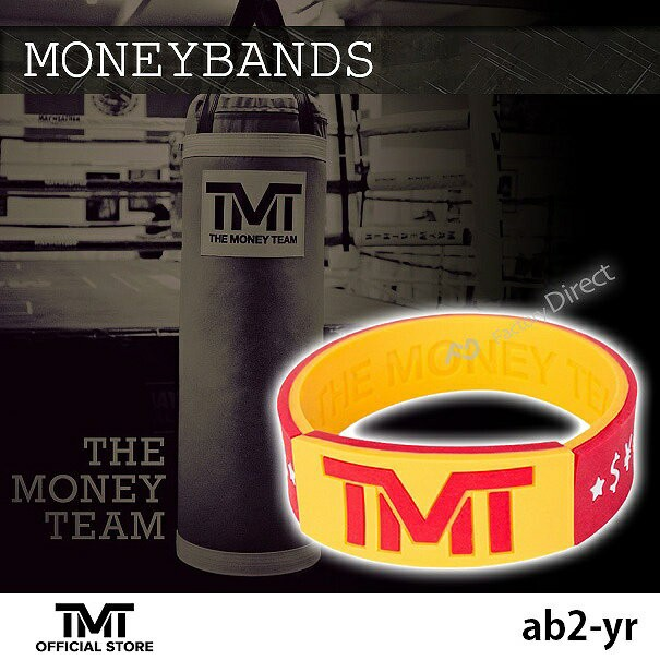 tmt-ab2-yr  THE MONEY TEAM ザ・マネーチーム MO...