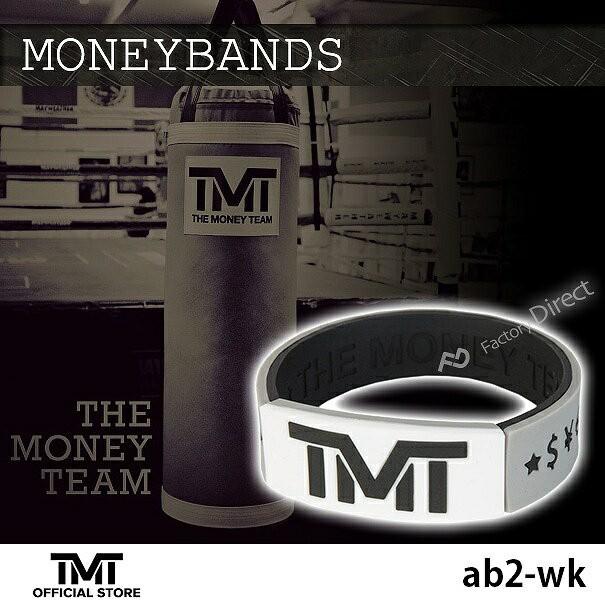 tmt-ab2-wk THE MONEY TEAM ザ・マネーチーム MON...