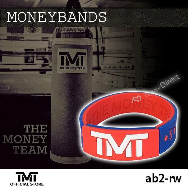 tmt-ab2-rw THE MONEY TEAM ザ・マネーチーム MON...