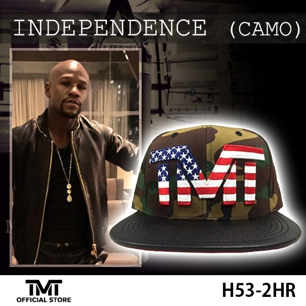 THE MONEY TEAM ザ・マネーチーム INDEPENDENCE (...