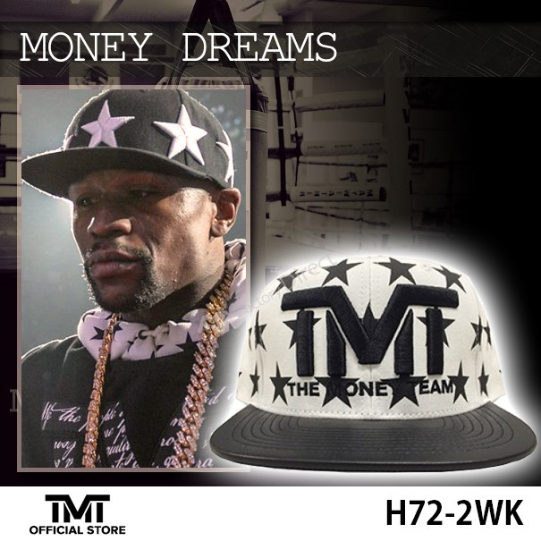 THE MONEY TEAM ザ・マネーチーム MONEY DREAM キ...