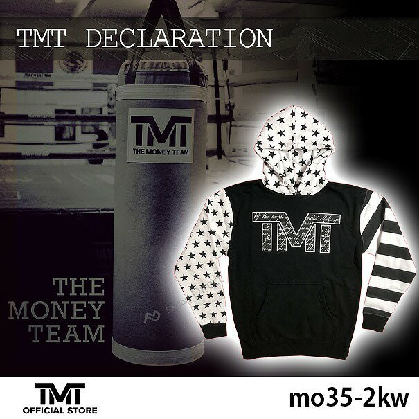 tmt-mo35-2kw THE MONEY TEAM ザ・マネーチーム ...