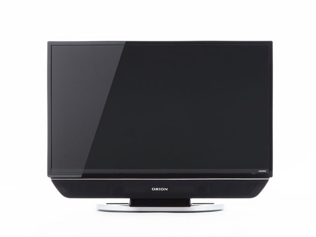 ORION 24V型 液晶テレビ 「極音(きわね)」  RN-24...