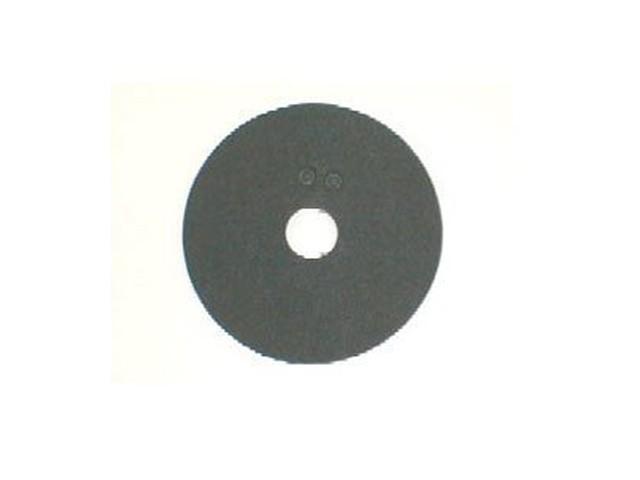HITACHI 衣類乾燥機用 ブラックフィルター DE-N3F...