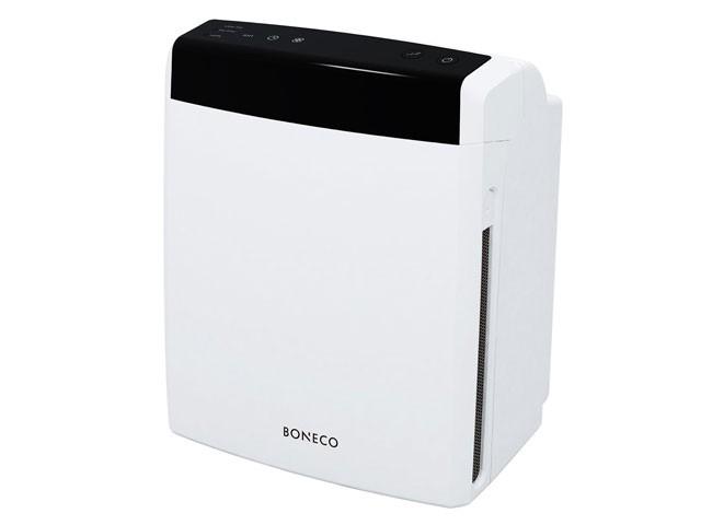 BONECO 空気清浄機 Air Purifier【適応床面積10畳...