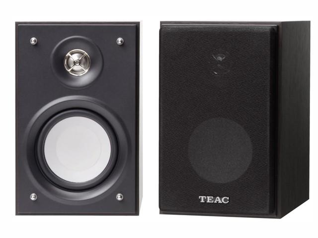 TEAC 2ウェイスピーカーシステム [ペア] LS-101(B...