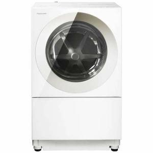 (配送無料)パナソニックドラム式洗濯乾燥機(右開/...