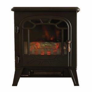 SIS 暖炉型セラミックヒーター DGH186