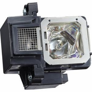 JVC ホームシアタープロジェクター用 交換ランプ ...